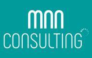 MNN Consulting